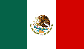 mexican-flag