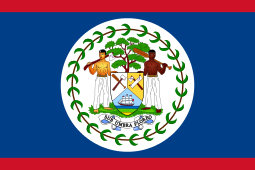 flag_of_belize-svg